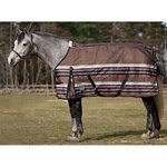 Weatherbeeta Joules 600D Turnout Blanket