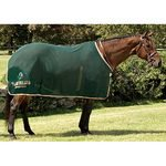 Horseware Team Ireland Net Cooler