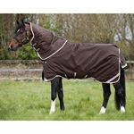 Rambo® Duo Blanket