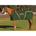 Blue Ribbon Custom Cordura® Stable Blanket
