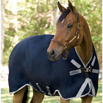 Rambo« Wug Medium Turnout Blanket