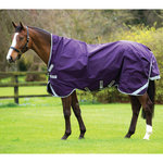 Rambo® Wug Lite Turnout Sheet