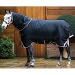 Rambo Supreme Heavy Turnout Blanket