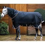 Rambo Supreme Medium Turnout Blanket
