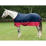 Amigo Mio Medium Turnout Blanket