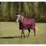 Riders International Supreme Heavyweight Turnout Blanket