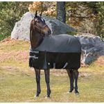 Riders International NorthWind Medium Weight Turnout Blanket