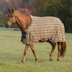 BakerÖ Turnout Blanket