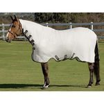 Rambo® Dustbuster Plus Fly Sheet