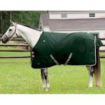 RiderÆs International Blanket Layering System