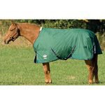 WeatherBeeta Orican Turnout Blanket