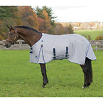 Weatherbeeta Airflow Standard Neck Fly Sheet