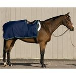 Riders International Exercise Rug