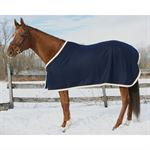 Saratoga Custom Wool Dress Sheet