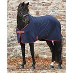 Amigo Mio Fleece Sheet