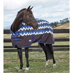 Weatherbeeta Genero 600D Medium Turnout Blanket