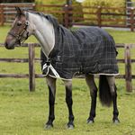 Rhino Pony Wug Medium Turnout Blanket
