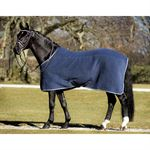 Rambo Grand Prix Fleece
