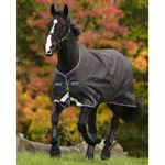 Amigo 1200D Lite Weight Turnout Blanket