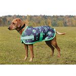 WB LANDA LITE DOG BLANKET