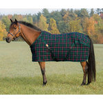 Baker? Tartan Plaid Sheet