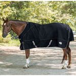 Pessoa 1680D Medium Weight Turnout