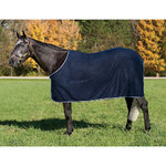 HORSEWARE FLEECE COOLER