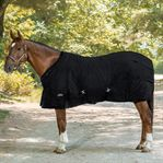 TuffRider Hippo Heavyweight Turnout Blanket