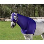 Centaur® Lycra Hood with Zipper