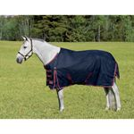 SHIRES STORM BREAKER T/O SHEET