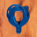 Standard Bridle Bracket
