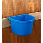 Fortiflex® Over-The-Fence 20 Quart Feeder
