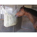 Freedom Feeder - Extended Day Feed Net