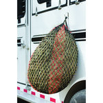 Large Small-Mesh Hay Net