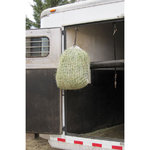 FREEDOM FEEDER TRAILER SIZE