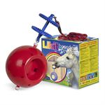 Boredom Breaker Horse Toy