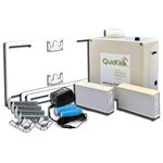 QUITKICK TOTAL STALL SYSTEM