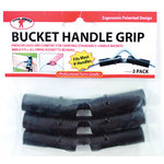 BUCKET HANDLE GRIP