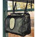 CASHEL MESH STALL HAY BAG