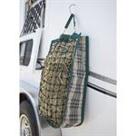 KENSINGTON SLOW FEED HAY BAG