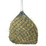 Equessentials Niblet Hay Net