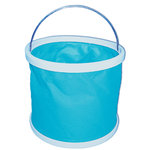 PRESTO WATERTIGHT BUCKET