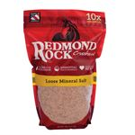 RDMND DAILY RED EQUINE MINERAL