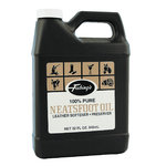 FIEBINGS NEATSFOOT OIL-32 OZ