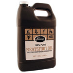 FIEBINGS NEATSFOOT OIL-GALLON