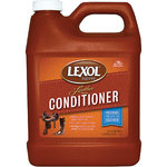 Lexol« Leather Conditioner
