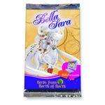 BELLA SARA-BLISTER PACK
