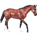 BREYER NORTHERN DANCER