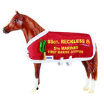 SGT.RECKLESS