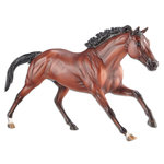 BREYER SAM